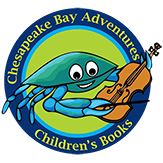 Chesapeake_Bay_Kids_Books_Logo_163