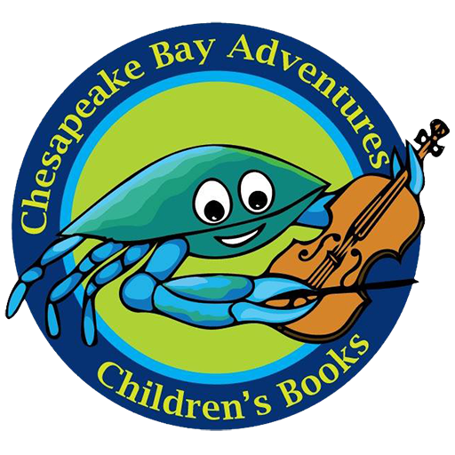 Chesapeake_Bay_Kids_Books_Logo_512
